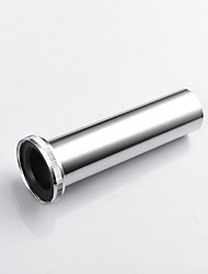 cheap -Faucet accessory - Superior Quality - Contemporary Brass Other Parts - Finish - Electroplated