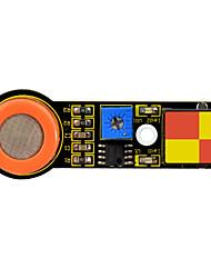 cheap -Keyestudio EASY Plug Analog Alcohol Sensor MQ-3 for Arduino Starter KS0132-1