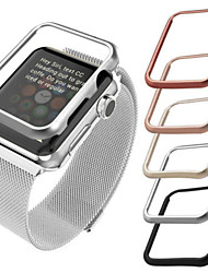 cheap -Case For Apple Apple Watch Series 4 Alloy Apple