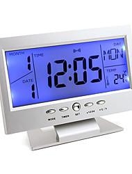Недорогие -OEM Термометр Temperature Измерительный прибор