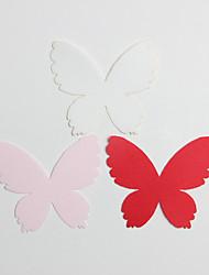 cheap -Decorations Fabric Wedding Decorations Wedding Party / Dress Wedding / Birthday All Seasons