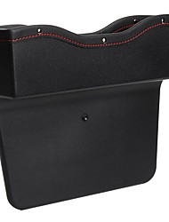 cheap -Storage Box Storage Boxes For universal General Motors