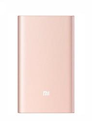 cheap -Original mi Xiaomi Power Bank 10000mAh Pro Type-C External Battery portable charging 10000 mAh Powerbank Fast Charge for phone