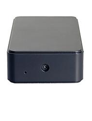 Недорогие -Zetta Z15 портативный мини HD камера длительное время ожидания с 10-часовой батареей для домашней безопасности с обнаружением движения