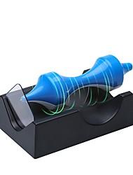 cheap -SKMEI Novelty 18660972173 for Gift Cool / Creative <5 V