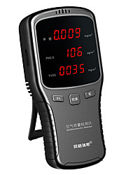 cheap -OEM WP6910T Air Quality Tester 0.000-1.999 Multi Function