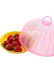 cheap -1pc Food Storage Plastics Easy to Use