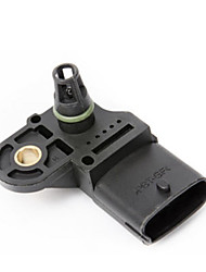 cheap -Intake Duct Pressure Sensor for Vauxhall Opel Fiat
