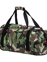 cheap -Yocolor 40 L Waterproof Dry Bag Floating Roll Top Sack Keeps Gear Dry for Water Sports