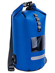 cheap -Yocolor 25 L Waterproof Dry Bag Floating Roll Top Sack Keeps Gear Dry for Water Sports