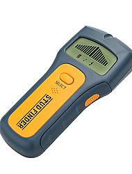 Недорогие -ручной поисковый детектор измеритель напряжения переменного тока шпильки детектор ts79 сканер стены