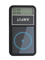Недорогие -AMPUT Электронная шкала 0.01g/200g Удобный / Измерительный прибор