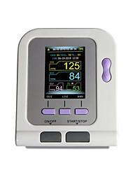 Недорогие -CONTEC Монитор кровяного давления CONTEC08A для Повседневные Низкий шум / Многофункциональный