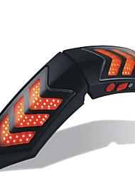 Недорогие -2pcs Мотоцикл Лампы 5 W 300 lm 40 Светодиодная лампа Аксессуары Назначение Все модели Все года
