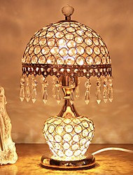cheap -Table Lamp Decorative Modern Contemporary For Indoor Glass 220V