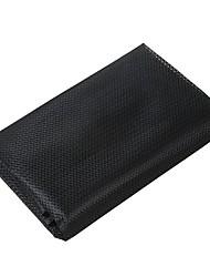 Недорогие -70 * 53см автомобильная присоска занавес окна навес выдвижная сетка ткани