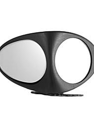 cheap -Car universal All Models Blind Spot Mirror
