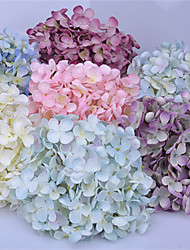 cheap -Artificial Flower Plastic European Bouquet Tabletop Flower Bouquet 1
