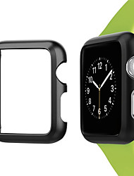 cheap -Case For Apple Apple Watch Series 4/3/2/1 Alloy Apple