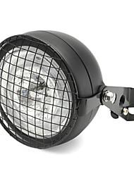Недорогие -1 шт. Мотоцикл Лампы 5 W 3 Налобный фонарь Назначение Toyota / Mercedes-Benz / Honda Все года