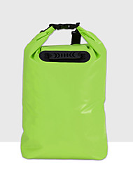 cheap -Yocolor 35 L Waterproof Dry Bag Floating Roll Top Sack Keeps Gear Dry for Surfing Water Sports