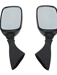 cheap -Car Suzuki All Models Rearview Mirror