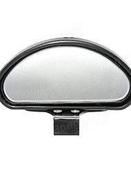 cheap -3R-080 car rearview mirror / auxiliary mirror / large field of view / wide angle / blind spot mirror / mirror / mirror