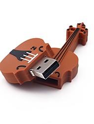 Недорогие -32 Гб флешка диск USB USB 2.0 ПВХ (поливинилхлорида) Необычные Беспроводной диск памяти