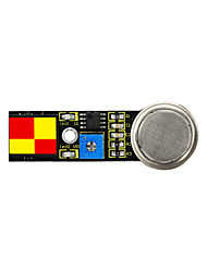 cheap -Keyestudio EASY Plug MQ-135 Air Quality Sensor Module for Arduino