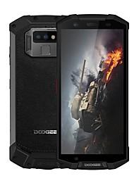 "cheap -DOOGEE S70 Lite 5.99 inch "" 4G Smartphone (4GB + 64GB 8 mp / 13 mp MediaTek Helio P23 5500 mAh mAh) / Dual Camera"