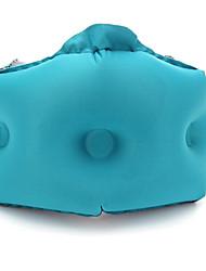 Недорогие -воротник декомпрессии поддержки шеи подушки автомобиля tpu раздувной для авиапорта перемещения