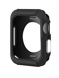 cheap -Cases For Apple Watch Series 4 TPU Compatibility Apple