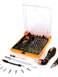 cheap -Jakemy Multitool Household Ratchet Screwdriver Set Mobile Phone Repair