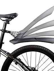 cheap -Bike Fender / Mudguards Road Bike / Mountain Bike MTB Lightweight / Rainproof / Quick Release Nylon / PP / Metal Black