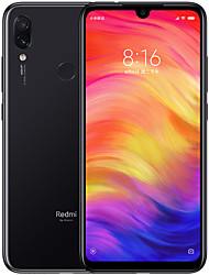 "cheap -Xiaomi Redmi Note7 CN 6.3 inch "" 4G Smartphone (6GB + 64GB 5 mp / 12 mp / 48+5 mp Snapdragon 660 4000 mAh mAh)"