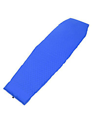 cheap -Sleeping Pad Self-Inflating Sleeping Pad Air Pad Outdoor Portable Breathable Ultra Light (UL) Thick Composite materials 190*61*3 cm Camping / Hiking Camping Camping / Hiking / Caving All Seasons