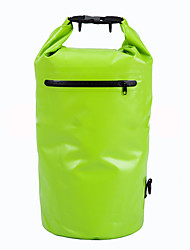 cheap -Yocolor 20 L Waterproof Dry Bag Floating Roll Top Sack Keeps Gear Dry for Water Sports