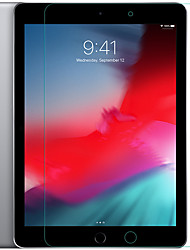 cheap -AppleScreen ProtectoriPad Pro 9.7'' High Definition (HD) Front Screen Protector 1 pc Tempered Glass