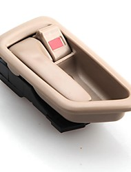 cheap -1pc Car Door Handles Business New Design for Car Door For Toyota Camry 1997 / 1998 / 1999