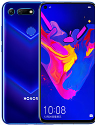 "cheap -Huawei Honor V20 6.4 inch "" 4G Smartphone ( 6GB + 128GB 48 mp Hisilicon Kirin 980 4000 mAh mAh )"