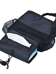 cheap -Car Organizers Storage Bags Oxford Cloth / Aluminium Foil / PU (Polyurethane) For universal All years All Models