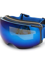 cheap -Modular Adults Unisex Motorcycle Helmet  Anti Fog / UV Protection / Anti-Wind