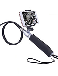 cheap -CMOS Endoscope camera M-JPEG IP67
