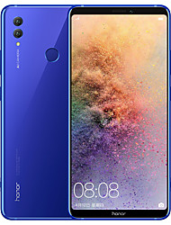 "cheap -Huawei Honor Note 10 6.95 inch "" 4G Smartphone ( 6GB + 128GB 16 mp / 24 mp Hisilicon Kirin 970 5000 mAh mAh )"