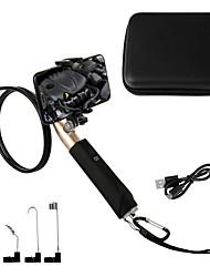 cheap -ZCF-F110-5.5-1 CMOS Endoscope camera M-JPEG IP67