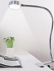 Недорогие -Настольная лампа Новый дизайн Современный современный Назначение В помещении Металл <36V