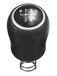 cheap -5 Speed Manual Gear Stick Shift Knob For VW Transporter T5 & T5.1 Gp 7H0711113