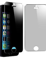 Недорогие -протектор экрана прочный анти-Пип-доказательство отпечатков пальцев 9h твердость протектор экрана для iphone