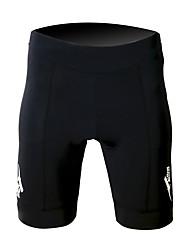 cheap -Women's Cycling Shorts Bike Pants Bottoms 3D Pad Sports Spandex Black Mountain Bike MTB Road Bike Cycling Clothing Apparel Race Fit Bike Wear Advanced Sewing Techniques / High Elasticity