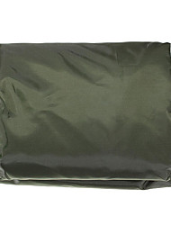 cheap -Waterproof Golf Cart Cover For Yamaha Carts EZGO Club Cars